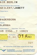 djerba_boardingcard