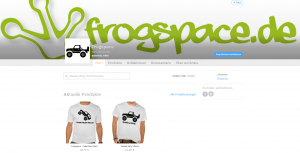 frogspace-shop-new