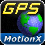 motionxgps