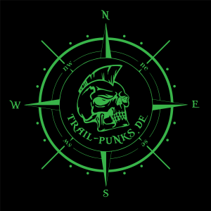 logo_trail-punks_de