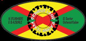 Logo Standort OWL No. 2